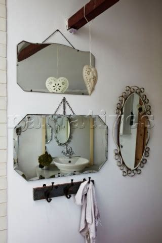 antique mirrors for bathrooms 1000 images about vintage mirrors on pinterest mirror