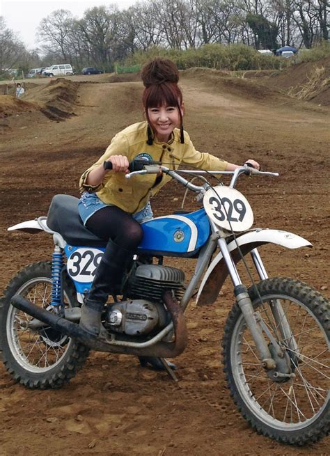 motocross race bikes for sale 100 classic motocross bikes for sale huge vintage