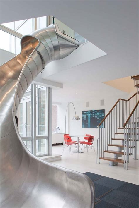 home design elements reviews nyc home by turett collaborative architects the element