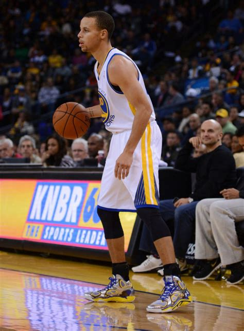 basketball shoes worn by nba players image gallery nba basketball players shoes