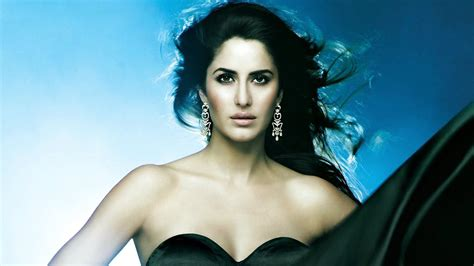 samsung themes katrina kaif katrina kaif in dhoom 3 hd wallpapers