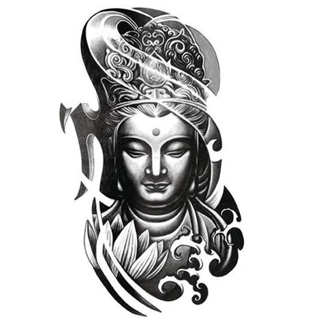 buddha design tattoo best 25 buddha design ideas on buda