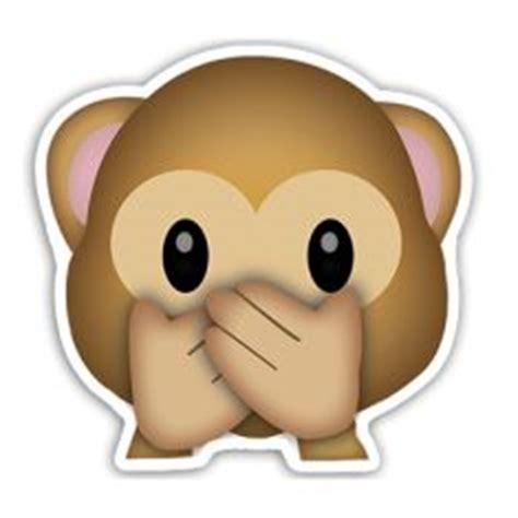 imagenes del emoji del monito cat 225 logo de dise 241 os quiubolee gatitos pinterest