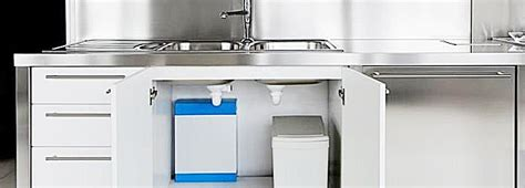 acqua gassata dal rubinetto acqua gasata dal rubinetto di casa cose di casa