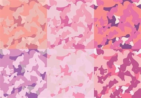 pink pattern show declined some sweet paint for tankerin archive