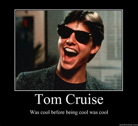 Tom Cruz Meme - tom cruise funny face memes