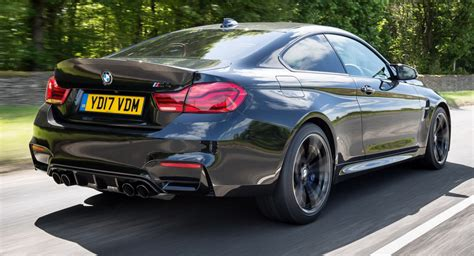 Home Design Makeover Games 2018 Bmw 4 Series Priced From 163 32 580 In The Uk M4 From 163