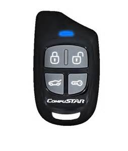At T Connected Car Remote Start Remote Car Starter Installation Experts Baltimore Remote
