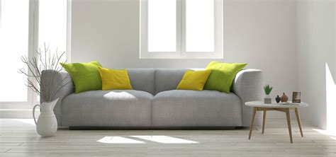 loose covers for settees loose covers bury settee and sofa covers cushion covers