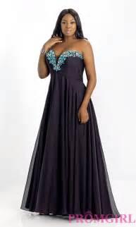 graduation dresses long prom dresses plus size