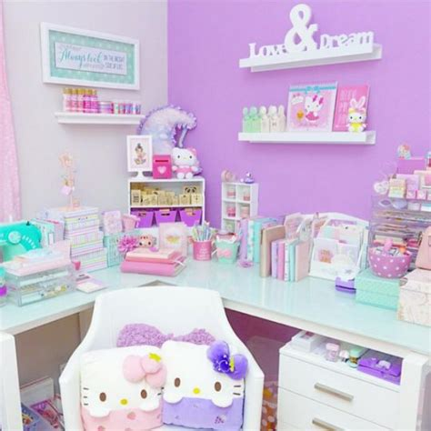 kawaii bedroom ideas 25 best ideas about kawaii bedroom on pinterest kid