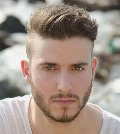 haircuts male men new undercut hairstyles 2015 jere haircuts