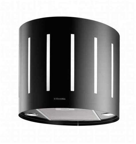 kitchen hood lights hoods vents latest trends in home appliances page 3