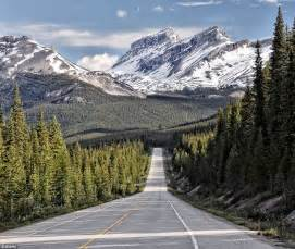 best scenic road trips in usa the best road trips when the journey really is the best