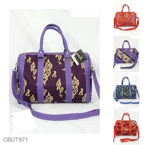 Tas Kulit Batik Motif Asmat tas batik furla motif batik modern warna tas wanita murah batikunik