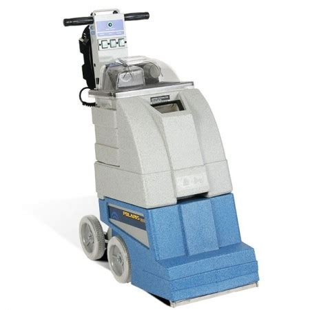 aridex upholstery cleaning machine upholstery cleaning machine carpet cleaner kiam aquarius