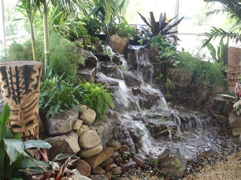 How To Clean A Backyard Pond by 82 Best Images About Pondless Waterfall On