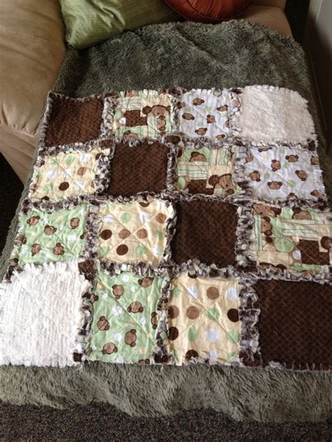 Baby Rag Quilt For Sale by 39 Best Quilts For Sale Images On Baby Rag Quilts Babies And Baby Baby