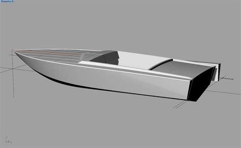 small boat building kits metal boat kits premium cnc boat kits in aluminum alloy