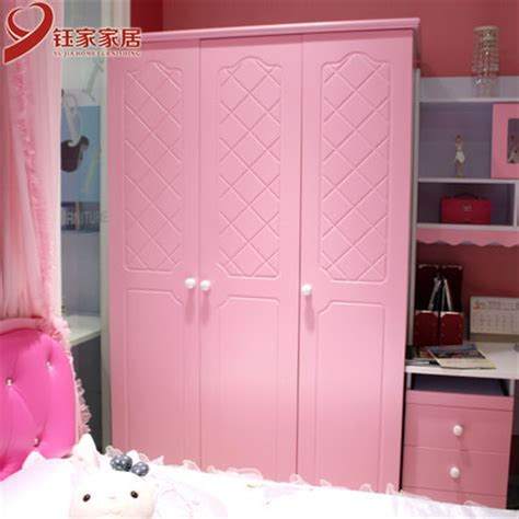 Cheapest Place To Buy Wardrobes Cheap Modern Wardrobes Uk Find Modern Wardrobes Uk Deals