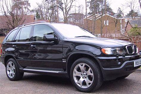 bmw x5 2000 bmw x5 e53 2000 car review honest