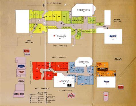 Garden State Mall Store Map Garden State Plaza Hairstyles Newhairstylesformen2014