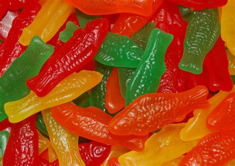 swedish fish sugarpop s soda swedish fish