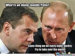 Meme Putin - dimitri memes best collection of funny dimitri pictures