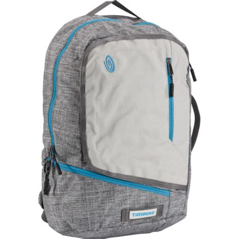 7 Bags For Back To School by 10 Awesome Back To School Backpacks
