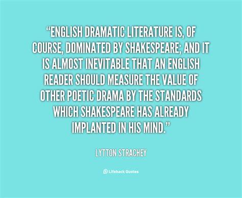 Literature Quotes Quotes About Literature Quotesgram