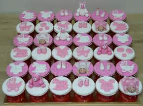 cupcakes for baby shower temptations baby shower theme cupcakes