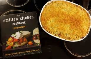 smitten kitchen what d you eat this weekend pots chili grits and