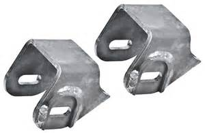 Jeep Tj Lower Arms Jeep Front Lower Arm Brackets Olympic 4x4 Supply
