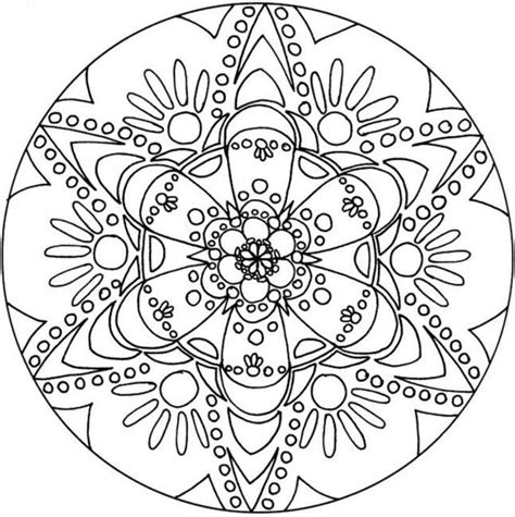 Cool Coloring Pages For by Cool Coloring Pages For Coloring Home