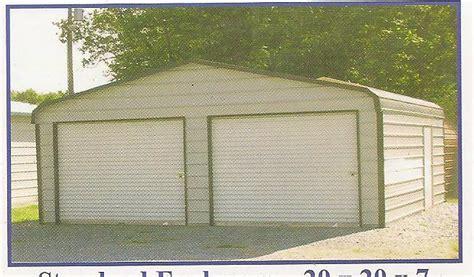 Carport Trusses For Sale carport metal trusses for sale