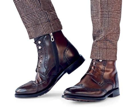 Sepatu Boots Branded brand sepatu boots ini paling terkenal di dunia mldspot