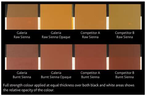 raw hair dye color chart caygills v 229 rar och h 246 star roses and oranges