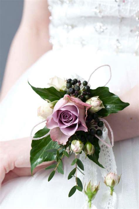 Where To Buy Wedding Invitations – Wedding Poem Card Inserts Wedding Invitations Money Cash