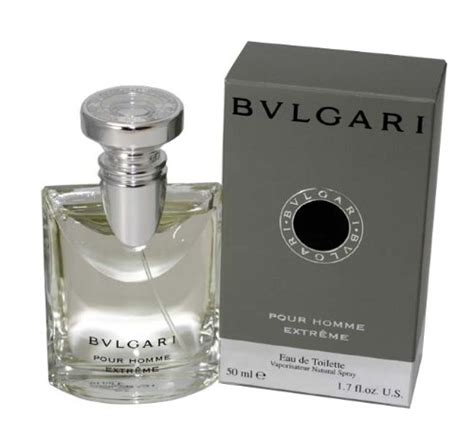 bvlgari perfume authorised bvlgari fragrance stockist bvlgari extreme by bvlgari for men 1 7 ounce edt spray