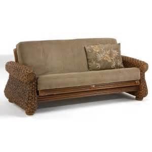 bronze futon mattress bed mattress sale