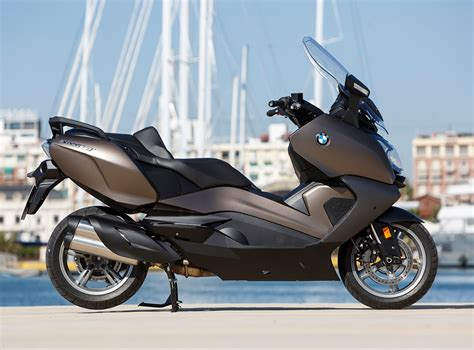 bmw c 650 gt scooter for sale bmw c650gt 2015 on review mcn