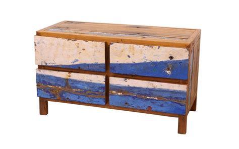 boat wood furniture osborne park 25 best images about boat wood furniture on pinterest