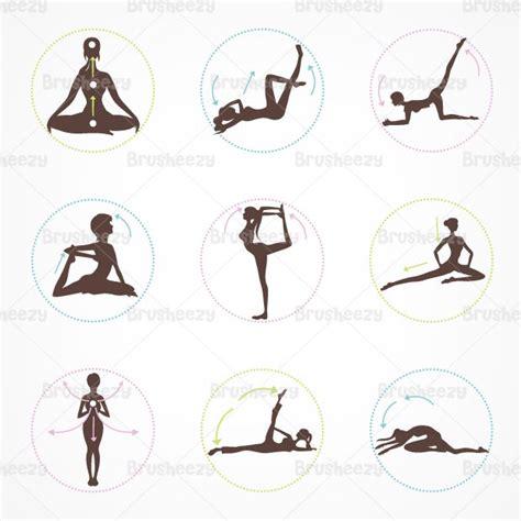 yoga pattern photoshop 1000 images about photoshop brushes on pinterest