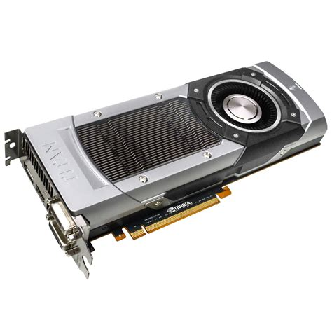 Vga Gtx Evga Launches Nvidia Geforce Gtx Titan And Precision X 4 0 0