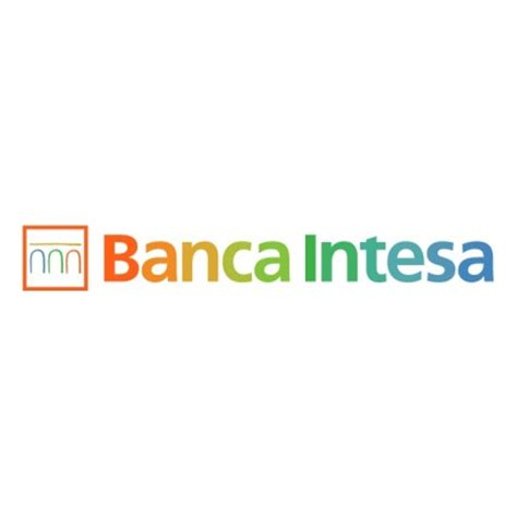 banca intesa san paolo privati banca intesa banking s p a wroc awski informator