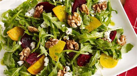 cistite alimentazione adatta insalata di barbabietole e alfa alfa vivo di benessere