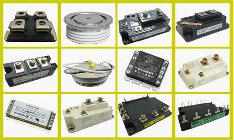 types of integrated circuit ic types of integrated circuit integrated circuit 257975 electronics components buy integrated