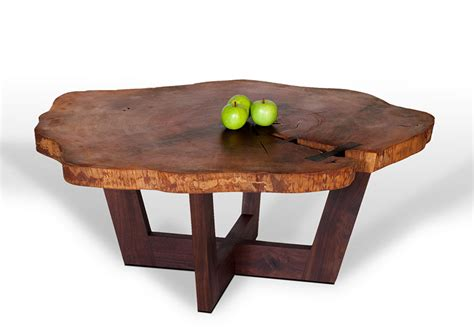 15 photo of tree stump coffee table with 14 tree stump coffee table for sale ideas coffee tables