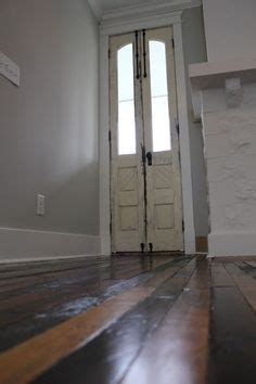 Narrow Doors Interior Narrow Doors On Pinterest Doors Upvc Doors And For Bob Pinterest