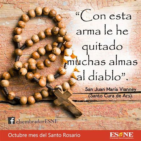 imagenes octubre mes del santo rosario 11 best frases y oraciones images on pinterest catholic
